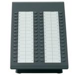 Panasonic Kx-nt305-b 60-key Ip Add-on Module