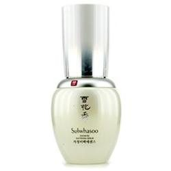 Snowise Whitening Serum - 30ml/1oz