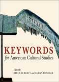 """Explore the Keywords Collaborative interactive website at keywords.nyupress.org According to the Oxford English Dictionary, a """"keyword"""" is """"a word that is of great importance or significance."""" On the web, """"keywords"""" organize vast quantities of complex information"""