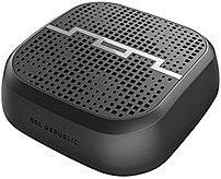 Sol Republic 1510-31 Punk Wireless Bluetooth Speaker - Black