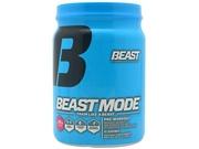Beast Sports Nutrition Beast Mode Pink Lemonade - 45 Servings