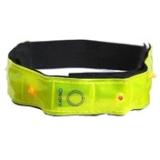 Maxsa 20024 Wristband