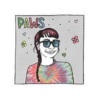 Paws - Cokefloat! (Music CD)