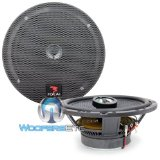 Focal Access 165 CA1 6.5-Inch Coaxial Speaker Kit