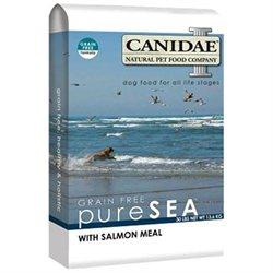 Dog Supplies Canidae Pure Sea