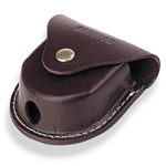 Brunton Leather Transit Case Leather Transit Case