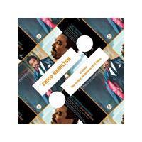 Chico Hamilton - El Chico/Further Adventure of El Chico (Music CD)
