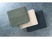 Steiner 301-6x10 Welding Blanket