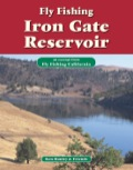 Fly Fishing Iron Gate Reservoir: An Excerpt From Fly Fishing California