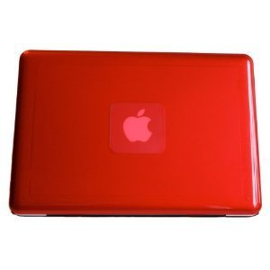 PURPLE mCover® Hard Shell Case for 13-inch Aluminum Unibody A1278 MacBook Pro (Purple color)