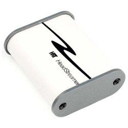 HRT HeadStreamer Mobile USB Powered Headphone DAC/Amplifier