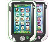 Leappad2 Ultra Learn Tablet