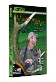 Primos Hunting Calls Mastering The Art Elk Instructional DVD