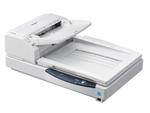 Panasonic Bts Kv-s7075c Document Scanner