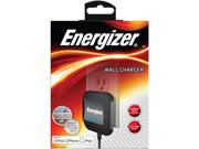 Energizer Eng-trvipdb Ac Adapter