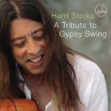 Tribute to Gypsy Swing