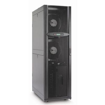 Apc Acrp101 Inrow Rp Dx Air Cooled 460-480v 60hz