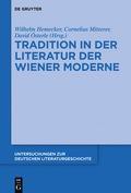 Wie sehr der Begriff der Moderne zur Zeit seines Aufkommens in Wien gegen Ende des 19