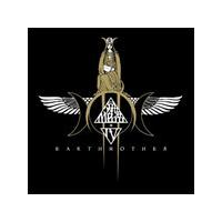 Seamount - Earthmother (Music CD)
