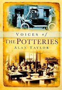 Voices of the Potteries