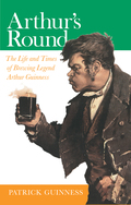 Arthur's Round