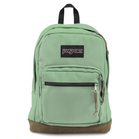 Right Pack 32l Backpack