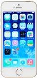 Apple iPhone 5s GSM Unlocked 16GB Smartphone - Gold