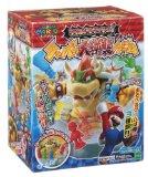 Big Counterattack game of Super Mario Wild Crash! Bowser (japan import)