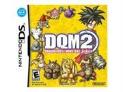 Nintendo NTRPCJRE Dragon quest monsters joker 2