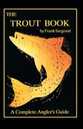 The Trout Book