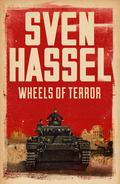Sven Hassel's ultimate tank warfare novel