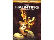 The Haunting In Connecticut (uncut Version) Dvd New