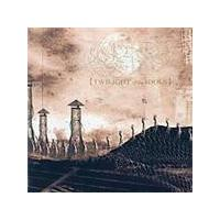 Harakiri - Twilight Of The Idols (Music CD)