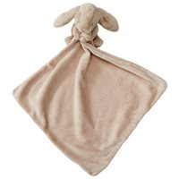 Bunny Soother - Beige  By Jellycat