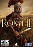 Total War: Rome 2 - PC