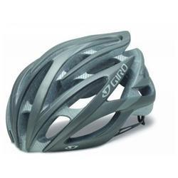 Giro 2012 Atmos Road Cycling Helmet