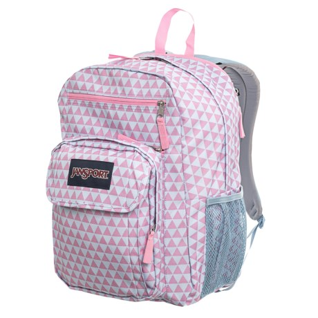 Digital Student 25l Laptop Backpack