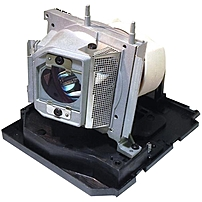 Replacement Projector Lamp For Smart Board 20-01032-20 / St29017 - Fits In Smart Board Projectors Unifi Uf55, Uf55w, Uf65, Uf65w, 55, 55w, 65 20-01032-20-er