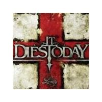 It Dies Today - Lividity (Music CD)