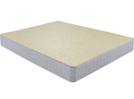 Simmons Triton Boxspring 9 Queen Beautyrest Recharge Triton Foundation