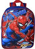 Marvel Spiderman 15