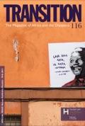 Nelson Rolihlahla Mandela 1918-2013