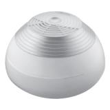 Sunbeam 1388-800 Humidifier