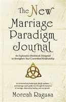 The New Marriage Paradigm Journal