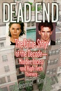 The focus of this book is the trial and conviction of Sante and Kenneth Kimes for the bizarre murder of Irene Silverman, whose New York mansion they were attempting to steal.