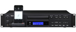 Tascam Cd200il Cd Player