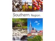 Southern Region (united States Regions)
