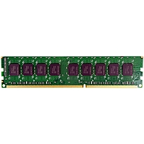 Visiontek 900712 1 X 8gb Pc3-12800 Ddr3 Ecc Ube 8k 1600mhz Udimm Memory Module - 8 Gb (1 X 8 Gb) - Ddr3 Sdram - 1600 Mhz Ddr3-1600/pc3-12800 - 1.50 V - Ecc - Unbuffered - 240-pin
