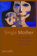 Long perceived as the ultimate symbol of social breakdown and sexual irresponsibility, the single mother is now, in the context of welfare-to-work policies, often hailed as the new spokesperson for hard work and self-sufficiency