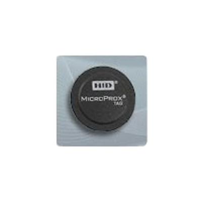 Rf Ideas Bdg-1391 Hid Microprox 1391 - Proximity Key Tag (pack Of 100 )